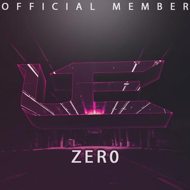 ZERO-Avatar.jpg