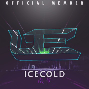 ICECOLD(3)-Avatar.jpg