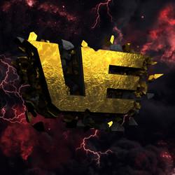 UE BOX Logo V2