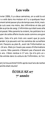 École SZ 07.jpg