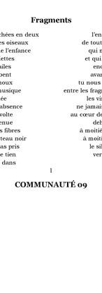 Communauté 09.jpg