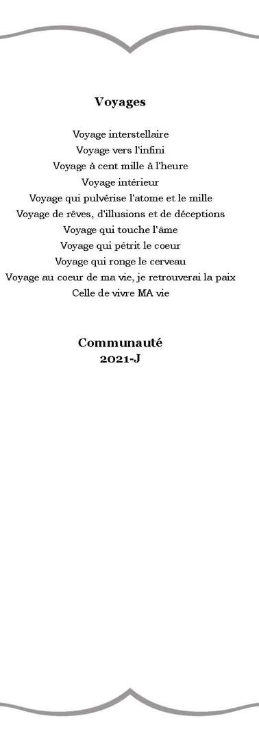Communauté 2021-J - Voyages.jpg
