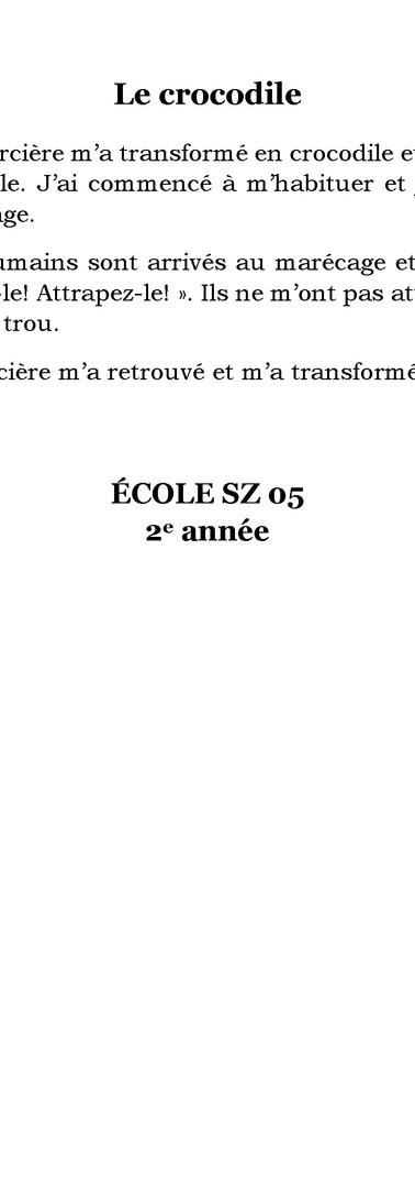 École SZ 05.jpg