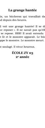 École ZY 03.jpg