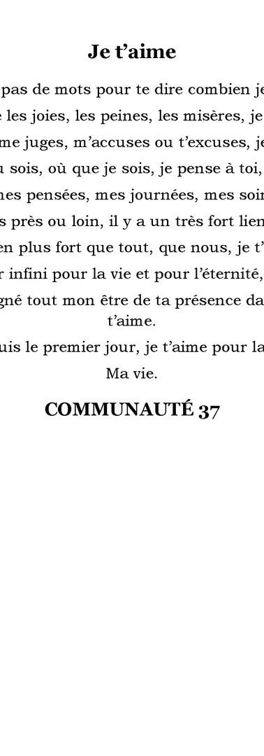 Communauté 37.jpg