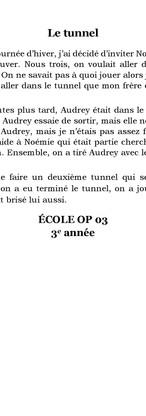 École OP 03.jpg