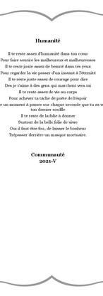 Communauté 2021-V - Humanité.jpg