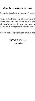 École ZY 07.jpg