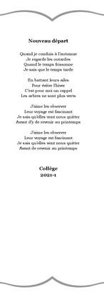 Collège 2021-1- Nouveau départ.jpg