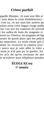 École SZ 09.jpg