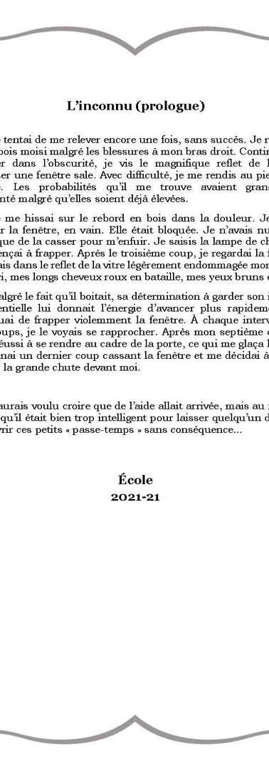 École 2021-21 - L'inconnu (prologue).jpg