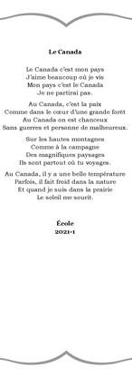 École 2021-1 - Le Canada.jpg