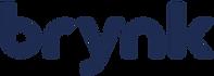 Brynk_logo_blue.png