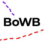 thumbnail_BOWB_TECTILES_PROFILE_PIC-2.pn