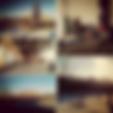 VR_Brille_Convaron_2015
