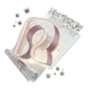 Convaron-Produkt-Reproscan