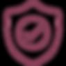 Sicherheit_KI_Convaron