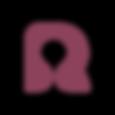 Convaron-Produktzeichen-ReproScan