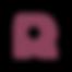 Convaron-Produktzeichen-Master_RGB_Zeich