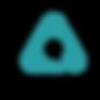 Convaron-Produktzeichen-Grundrissanalyse