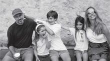 Por que Steve Jobs não deixava seus filhos se aproximarem do iPhone?