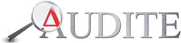 Audite.png