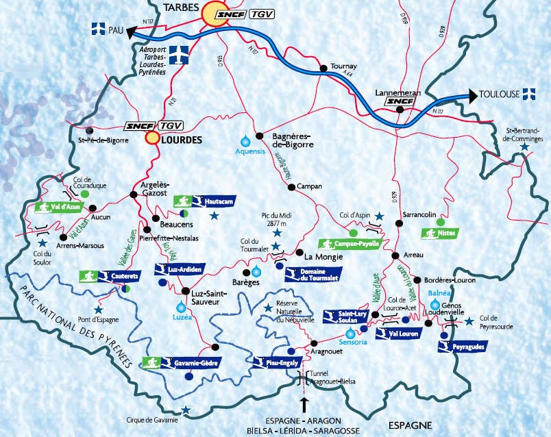 carte_stations_de_ski_hautes_pyrenees.jpg