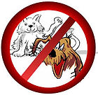 animaux interdits.jpeg