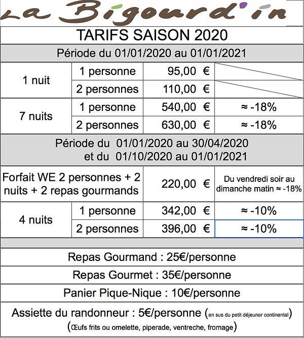 tarifs 2020.jpg