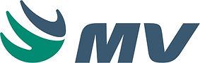 marca MV - horizontal.jpg