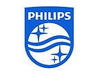philips_new1.jpg