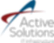 Logo Active Solutions.png