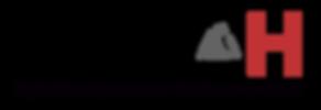 logo2-03.png