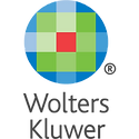 kisspng-wolters-kluwer-health-logo-kluwe