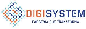 Digiystem2019-01.jpg