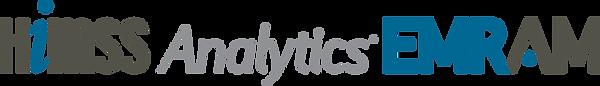 HIMSS-Analytics-EMRAM-logo.png