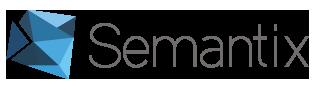 semantix (1).png