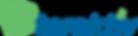 interaktiv_logo.png