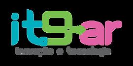 logo_mascara.png