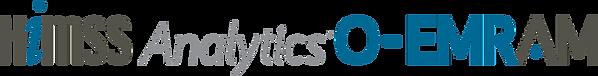 HIMSS-Analytics-O-EMRAM-logo.png