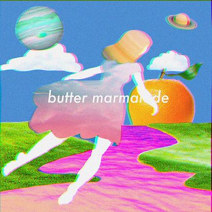 buttermarmalade_jacket.jpg