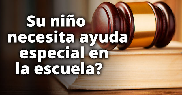 Legal-Services-Special-Ed-GAVEL-SPAN.jpg