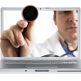 Online-Medical-Consultation-300x198_edit