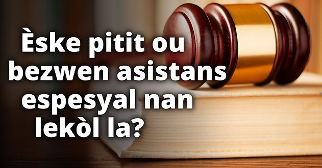 Legal-Services_Special-Ed-GAVEL-CREOLE.j