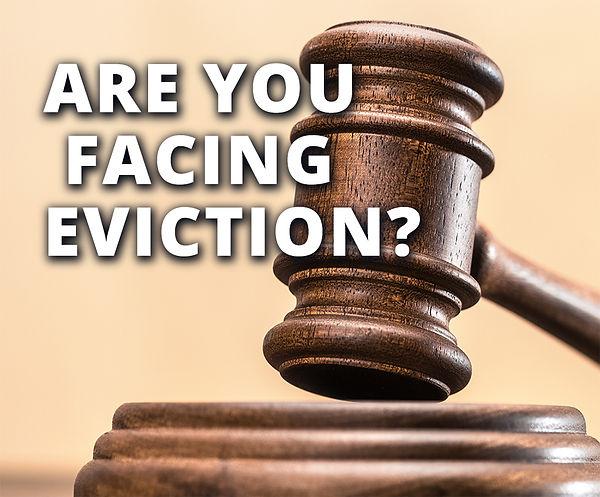 20LSGM194_Facebook-Ads-Eviction-Landing-