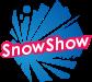 snowshow_logo-c3c4aa79bd6b9436e946858cf7
