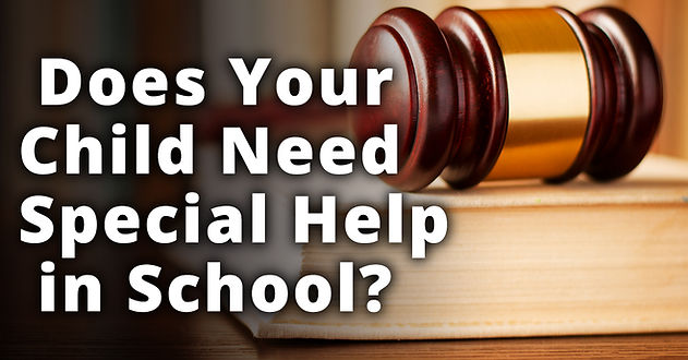 Legal-Services-Special-Ed-GAVEL-ENG.jpg