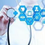 Future+of+Medicine.jpg