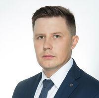 dr Michał Cięciel