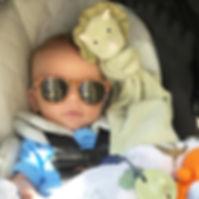 Baby in Charlie.jpg
